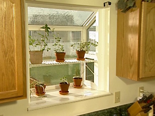 Kitchen Garden Window Cost Hagi,What Color Goes Good With Purple And Yellow